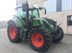 Traktor des Typs Fendt 516 Vario SCR In Cavaglià (Biella)