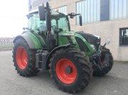 Traktor des Typs Fendt 516 Vario SCR, Gebrauchtmaschine in Cavaglià (Biella)