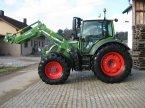 Traktor типа Fendt 516 Vario SCR в Haag