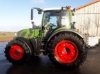 Traktor типа Fendt 516 Vario SCR в Herrenberg