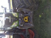 Traktor du type Fendt 516 Vario SCR, Gebrauchtmaschine en Ottobeuren