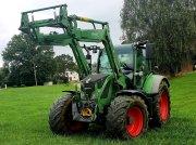 Traktor des Typs Fendt 516 Vario TMS Profi, Gebrauchtmaschine in Donaueschingen