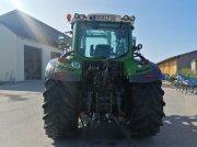 Traktor типа Fendt 516 Vario TMS Profi, Gebrauchtmaschine в Veitsbronn