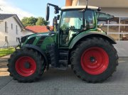 Traktor typu Fendt 516 Vario TMS Profi, Gebrauchtmaschine v Grattersdorf