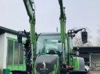 Traktor des Typs Fendt 516 Vario in Hermeskeil
