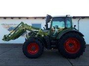 Traktor du type Fendt 516 Vario, Neumaschine en Delitzsch