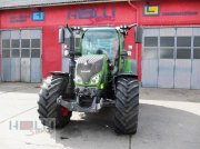 Fendt 516 Vario Тракторы