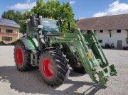 Traktor des Typs Fendt 516 Vario, Gebrauchtmaschine in Rotthalmünster