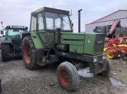 Traktor типа Fendt 600LS FAVORIT, Gebrauchtmaschine в Muespach