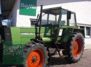 Fendt 610 LS   # 107 Traktor