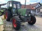 Traktor типа Fendt 610 SA в Regen