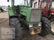 Traktor des Typs Fendt 610LS, Gebrauchtmaschine in Stockach