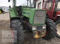 Fendt 610LS Traktor