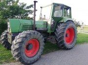 Fendt 611 S Tractor