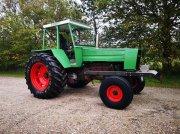 Fendt 611LS Traktortrækker, ca 700HK Тракторы