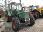 Traktor des Typs Fendt 612 LS in Regensburg