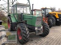 Fendt 612 LS Traktor