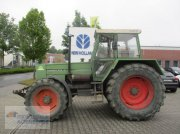 Fendt 612 LS Тракторы