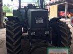 Traktor des Typs Fendt 612 LSA in Alsfeld