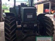 Traktor des Typs Fendt 612 LSA, Gebrauchtmaschine in Alsfeld