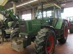 Traktor des Typs Fendt 612 LSA in Wülfershausen
