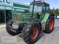 Fendt 612 LSA Traktor