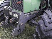 Fendt 612 LSA Тракторы