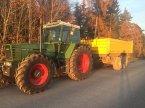 Traktor типа Fendt 612 LSA в Blumberg
