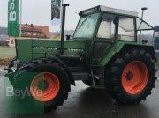 Fendt 614 LS Traktor