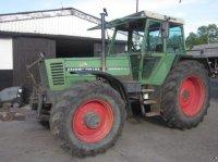 Fendt 614LSA Traktor