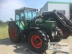 Traktor des Typs Fendt 615 LSA in Lohe-Rickelshof