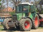 Traktor tip Fendt 615 LSA in Ineu