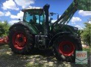 Fendt 700 Vario Profi Traktor
