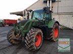 Traktor des Typs Fendt 700 Vario in Zweibrücken