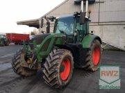 Fendt 700 Vario Traktor