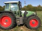 Traktor типа Fendt 711 Vario TMS в Bad Homburg