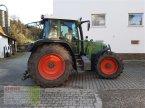 Traktor des Typs Fendt 711 Vario in Aurach