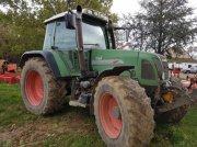 Traktor du type Fendt 711 VARIO, Gebrauchtmaschine en Levier