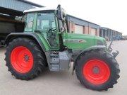 Traktor типа Fendt 711  vario, Gebrauchtmaschine в Hapert