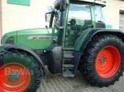 Fendt 711 Vario Tractor