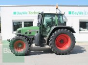 Traktor des Typs Fendt 711 VARIO, Gebrauchtmaschine in Straubing