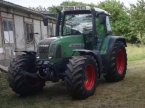 Traktor des Typs Fendt 711 Vario в Klein Strömkendorf