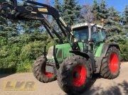 Fendt 712 TMS Traktor
