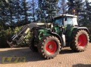 Fendt 712 TMS Тракторы