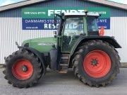 Traktor типа Fendt 712 Vario Favorit, Gebrauchtmaschine в Rødekro