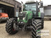 Fendt 712 VARIO TMS Тракторы