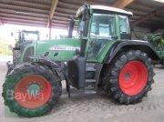 Traktor des Typs Fendt 712 Vario TMS, Gebrauchtmaschine in Erbach