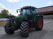 Traktor типа Fendt 712 Vario TMS, Gebrauchtmaschine в Hollenbach