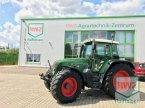 Traktor des Typs Fendt 712 Vario in Rommerskirchen