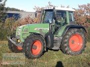 Traktor des Typs Fendt 712 Vario, Gebrauchtmaschine in Calw